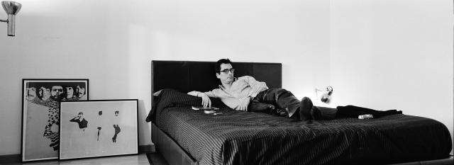 photo: Óscar Fernández Orengo