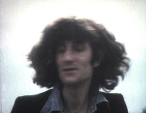 1979 - JE MEURS DE SOIF, J'ÉTOUFFE, JE NE PUIS CRIER... 2