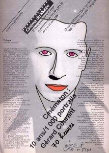 1988 - BEAUBOURG 1 - copie